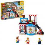 Lego Surprize dulci modulare