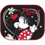 Set 2 parasolare Minnie Disney Eurasia 25312