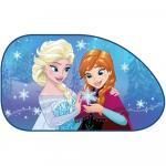 Set 2 parasolare auto XL Frozen Disney Eurasia