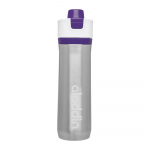 Termos mov 600 ml Active Hydration Aladdin