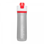Termos rosu 600 ml Active Hydration Aladdin