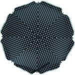 Umbrela pentru carucior 70 cm UV 50+ DOT Marin Fillikid