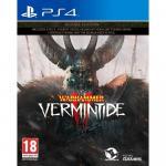Joc Warhammer Vermintide 2 - ps4