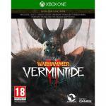 Joc Warhammer Vermintide 2 - xbox one