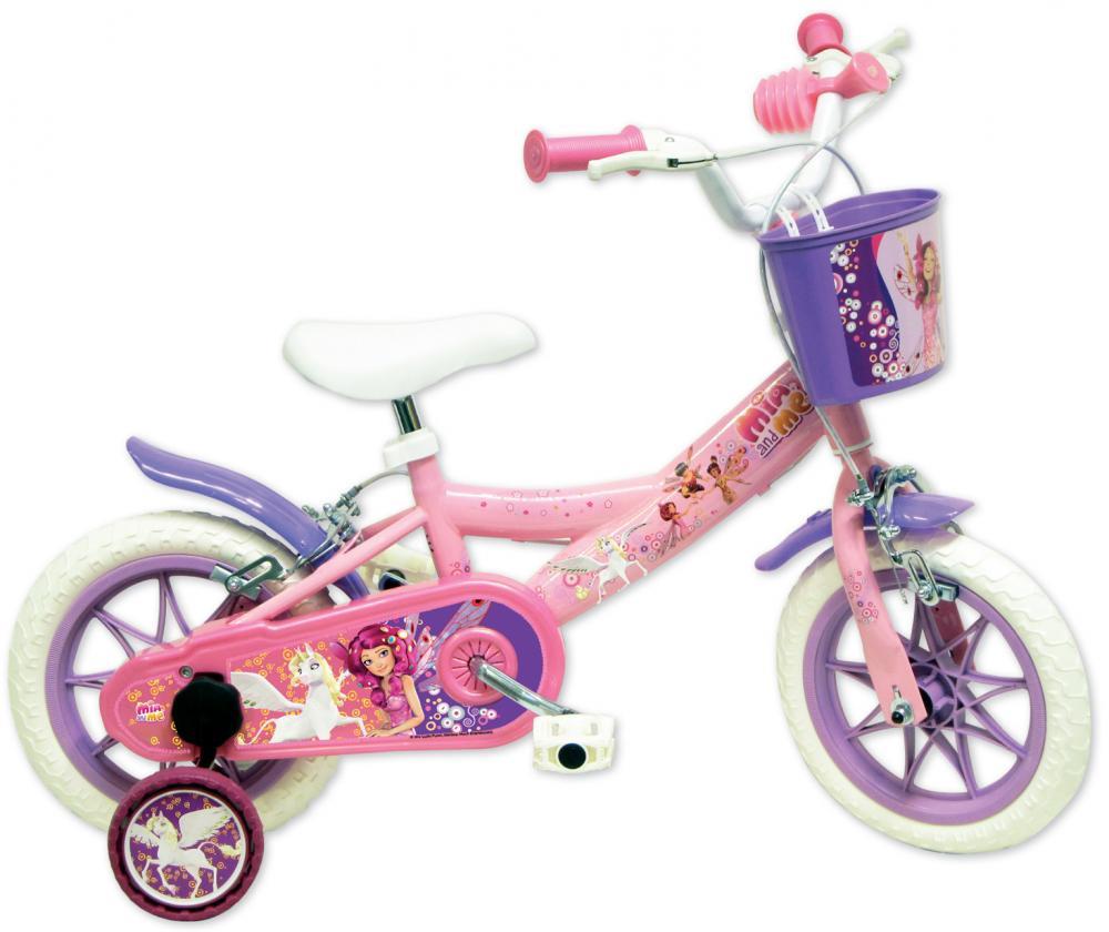 Bicicleta Denver Mia Me 12 inch