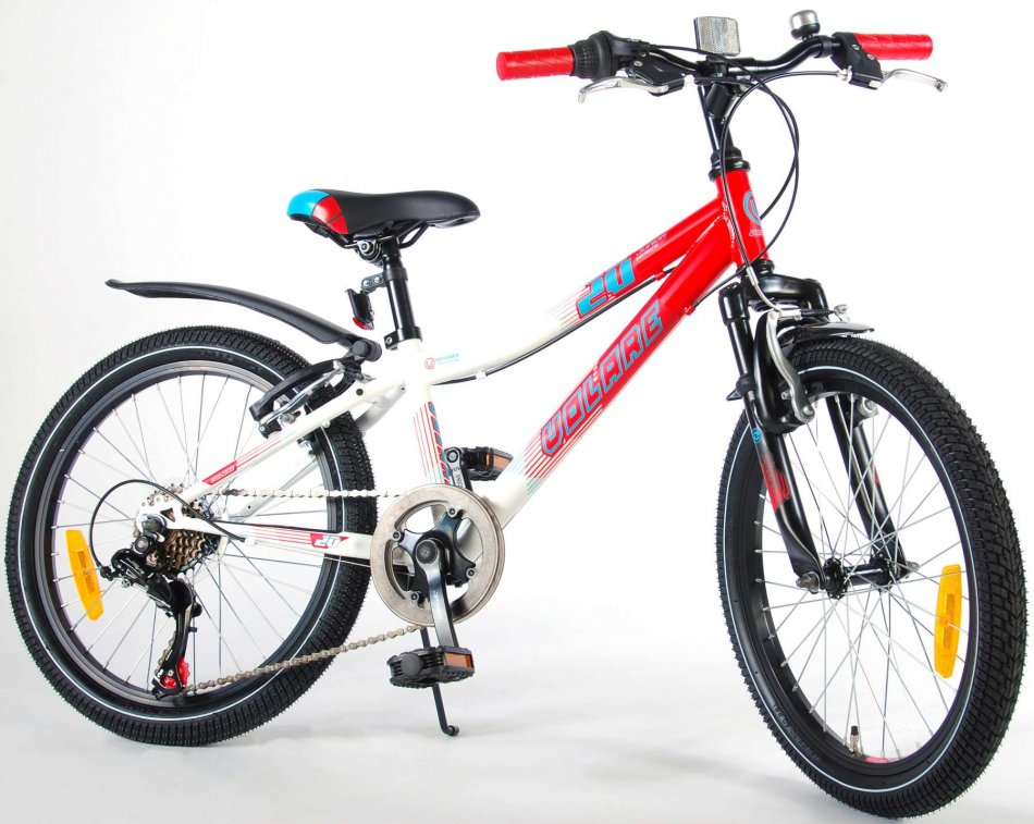 Bicicleta EL Thombike 20 inch