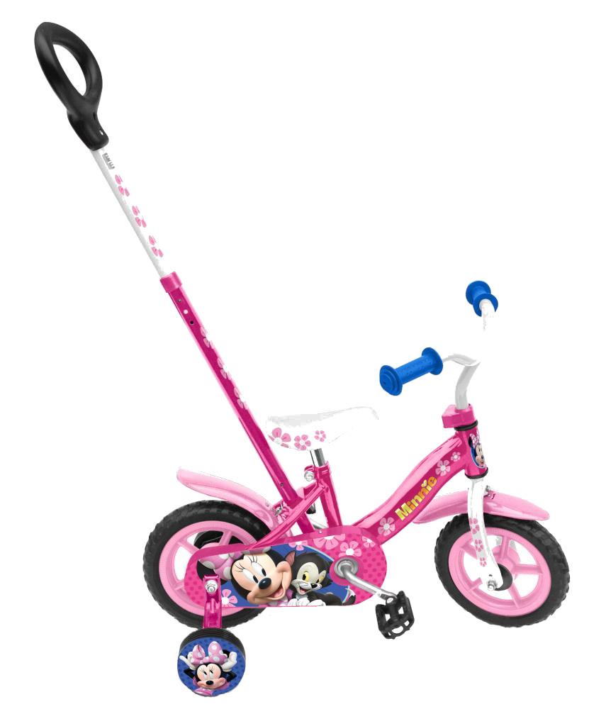 https://img.nichiduta.ro/produse/2019/07/Bicicleta-Minnie-10-cu-bara-de-impins-232460-2.jpg imagine produs actuala