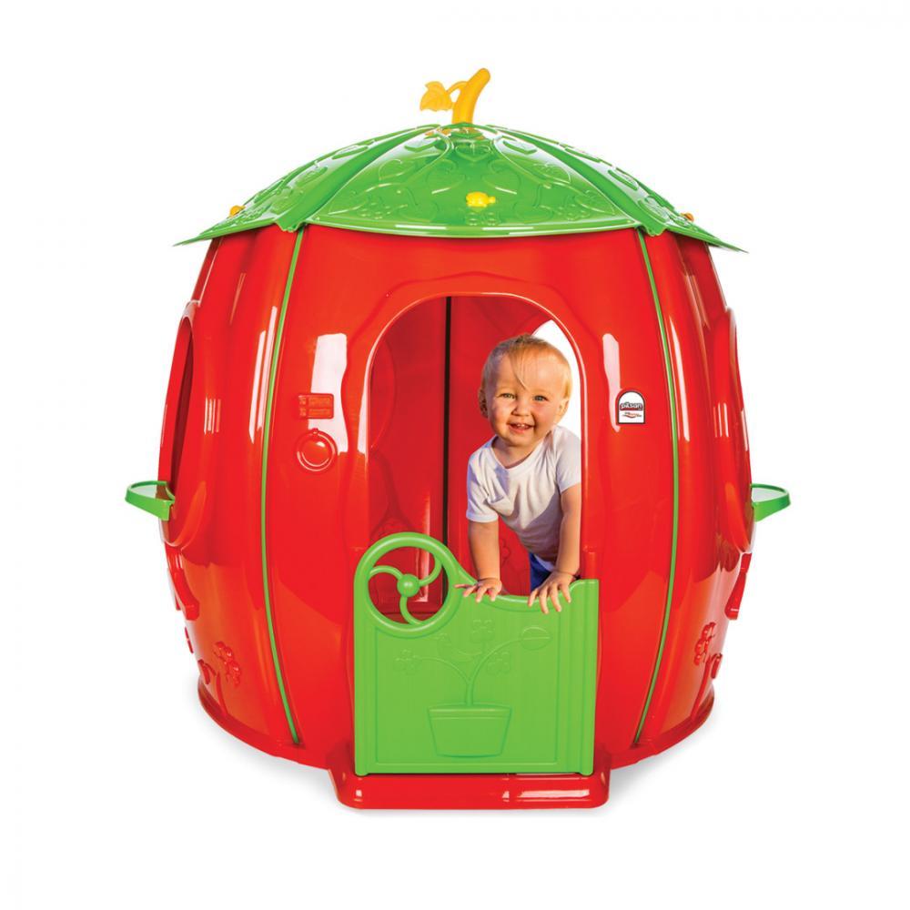 Casuta pentru copii Strawberry imagine