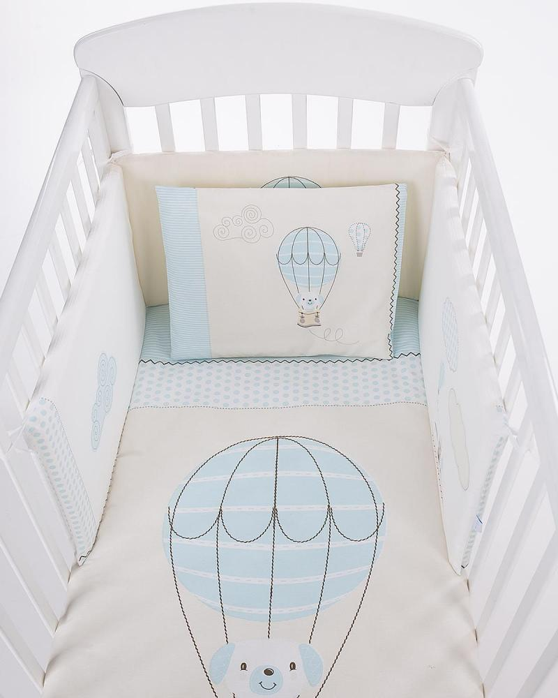 https://img.nichiduta.ro/produse/2019/07/Lenjerie-patut-cu-6-piese-si-protectii-laterale-complete-140x70-cm-Puppy-on-Balloon-229196-3.jpg