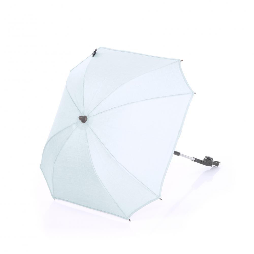 ABC DESIGN Umbrela cu protectie UV50+ Sunny Ice Abc Design 2019