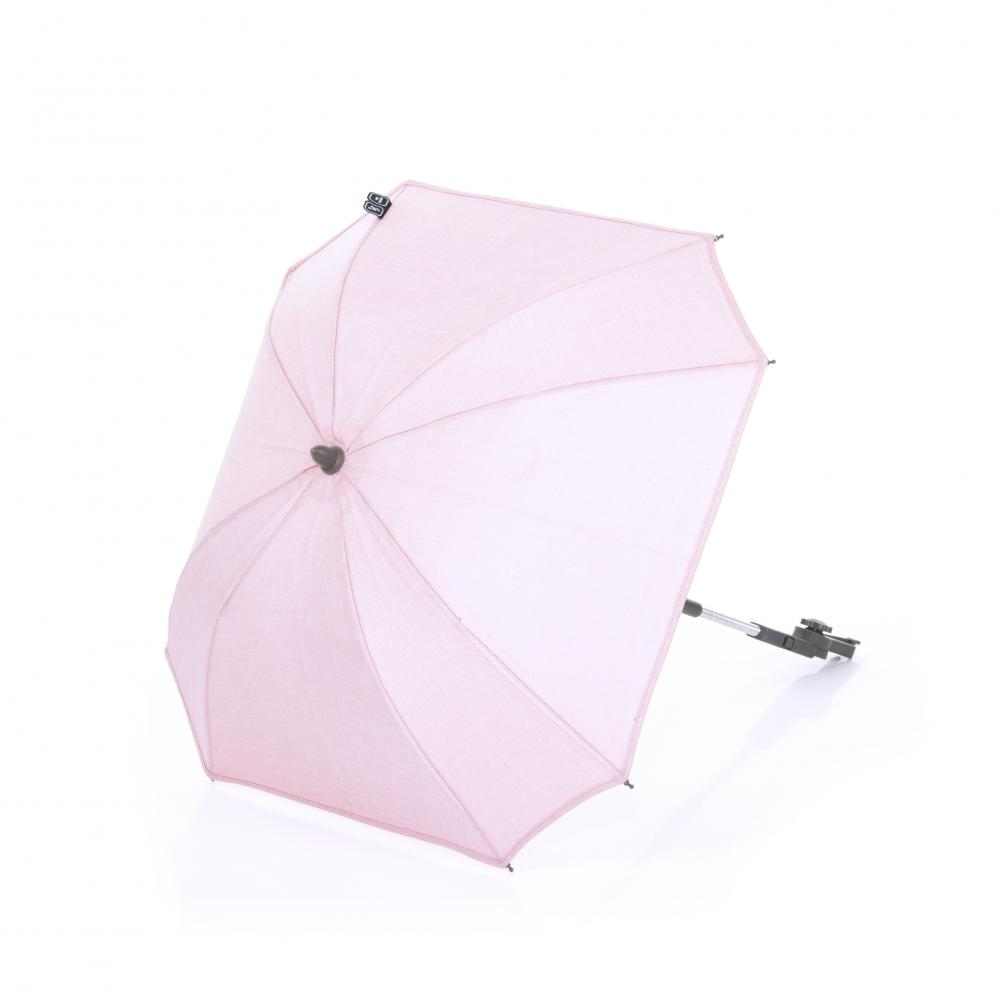 ABC DESIGN Umbrela cu protectie UV50+ Sunny Rose Abc Design 2019