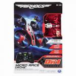 Drona Airhogs dr1 micro race