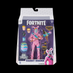 Figurina Legendara Rabbit Raider S1 Fortnite