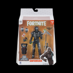 Figurina Erou Enforecer S1 Fortnite