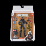 Figurina Erou Havoc S1 Fortnite