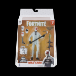 Figurina Erou Rabbit Raider S1 Fortnite