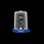 Figurina colectibila Elite Agent Fortnite