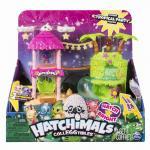 Hatchimals petrecere tropicala sezonul 4