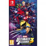 Joc Marvel Ultimate Alliance 3 The Black Order Sw
