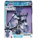 Set figurine Storm King si Grubber