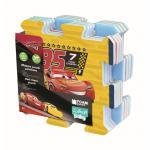 Puzzle Trefl Spuma Cars 3