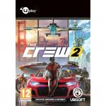 Joc The Crew 2 Pc