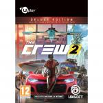 Joc The Crew 2 Deluxe Edition Pc