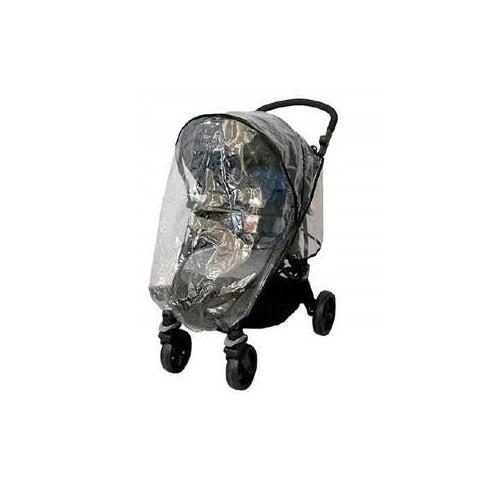 BABY DESIGN Husa protectie ploaie pentru carucior Smart Baby Design