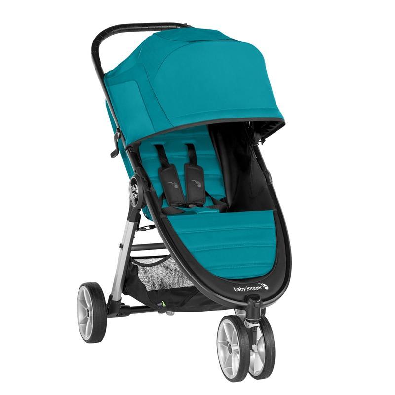 BABY JOGGER Carucior Baby Jogger City Mini 2 Capri