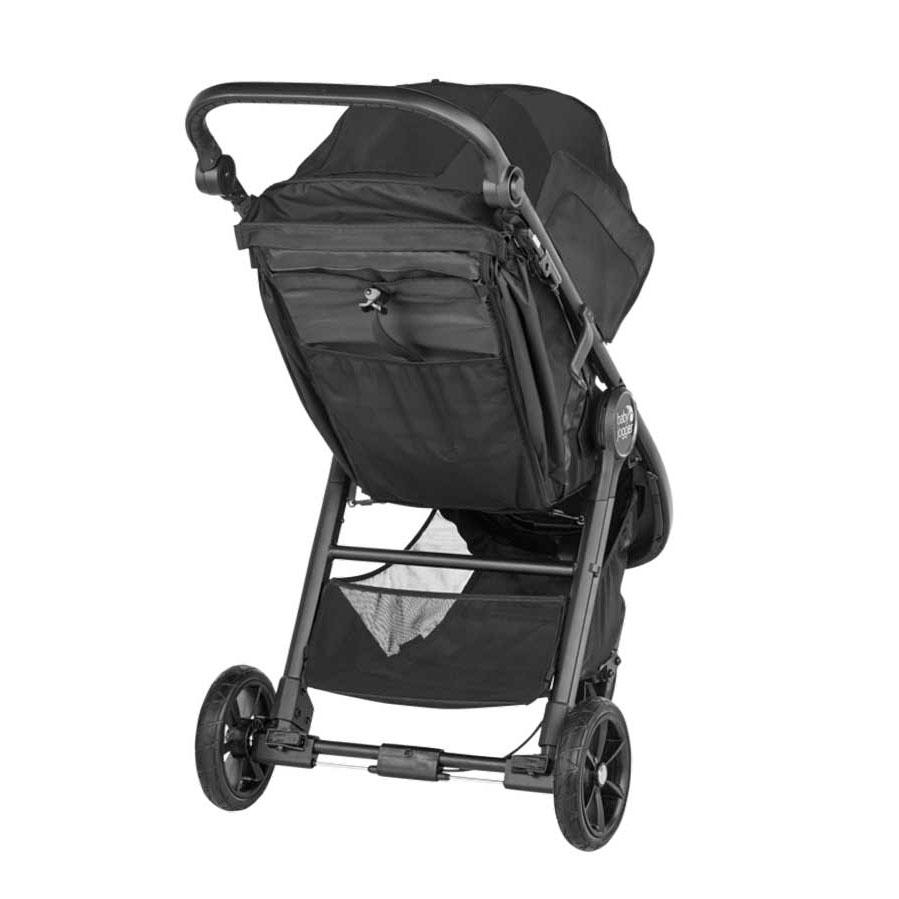 Carucior Baby Jogger City Mini GT2 Ember - 3