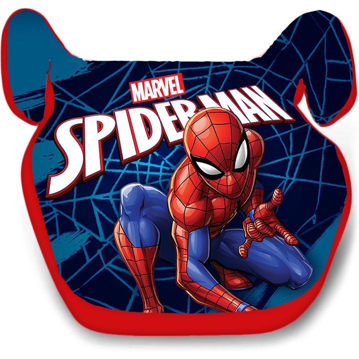 Inaltator auto Spiderman Seven imagine