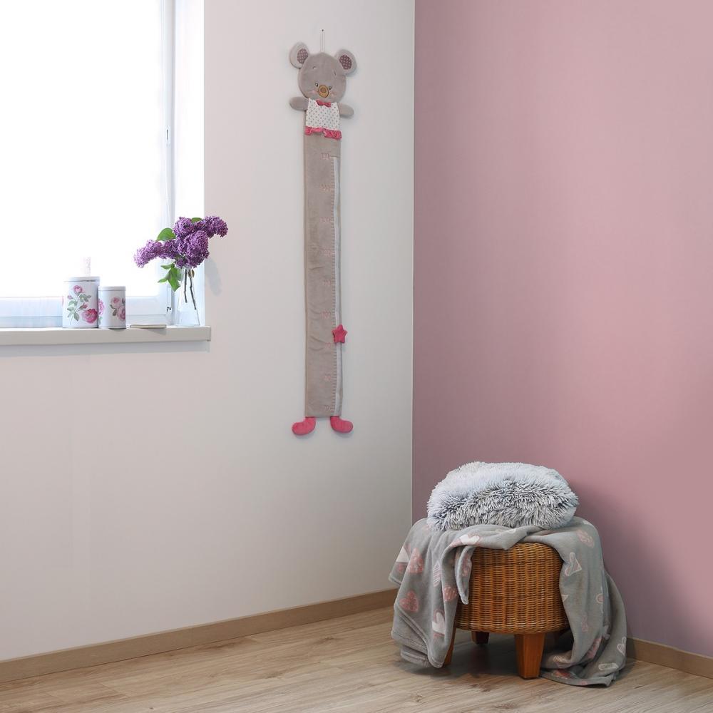 Masuratoare din plus Baby Ono Ursuletul Suzie 150 cm