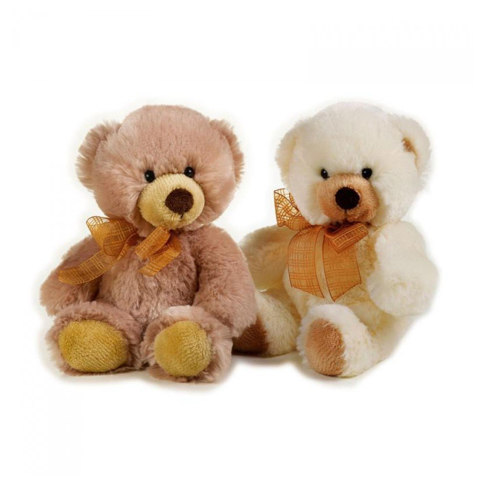 Urs de plus Venturelli 22 cm
