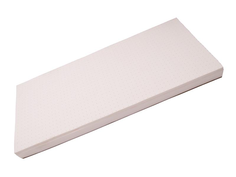 Saltea Premium 140x70x12 cm imagine