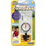Compass Brainstorm Toys Aventuri in aer liber