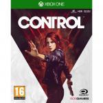 Joc Control Xbox One