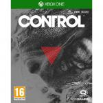 Joc Control Deluxe Edition Xbox One