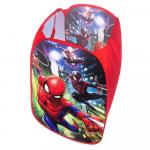 Cos depozitare Spiderman SunCity LEY1004LQ