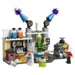 Lego Laboratorul cu fantome al lui J.B.