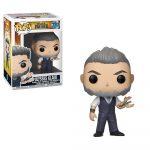 Figurina Marvel Black Panther Ulysses Klaue