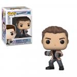 Figurina Marvel Runaways Chase