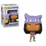 Figurina Marvel Runaways Molly