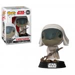 Figurina Star Wars E8 Tlj Caretaker