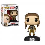 Figurina Star Wars E8 Tlj Paige