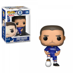 Figurina Football Chelsea Eden Hazard
