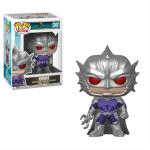 Figurina Aquaman Orm