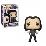 Figurina Btvs 25th Dark Willow