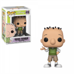 Figurina Doug Funnie Disney