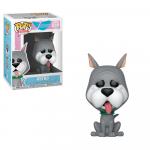 Figurina Hanna Barbera Jetsons Astro