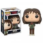 Figurina Stranger Things Joyce Lights